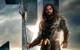 Cùng nghía qua nguồn gốc và sức mạnh của hai nhân vật mới toanh sẽ xuất hiện trong bom tấn Justice League