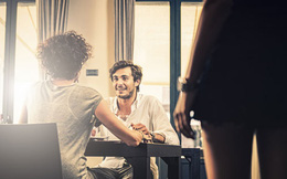 #Why: Tại sao đàn ông có vợ thường có sức hút hơn các thanh niên FA?