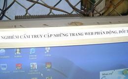 """""""Thế hệ thời nay làm sao mà hiểu được những thứ cổ xưa của Internet Việt Nam 20 năm trước"""""""