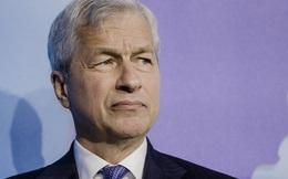 'Vạ miệng' như CEO JPMorgan: Sau khi lớn tiếng chỉ trích bitcoin, Jamie Dimon đã bị kiện ở Thụy Điển vì tội làm giá