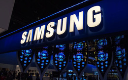 Đế chế Samsung phủ bóng lên nền kinh tế Hàn Quốc như thế nào?