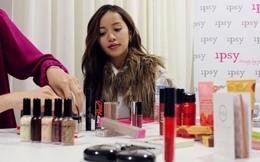 Từ chuyện Michelle Phan bị trầm cảm: Góc khuất sau ánh hào quang của những nữ doanh nhân trẻ