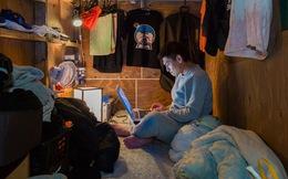 """Người phụ nữ Việt """"vạch trần"""" cuộc sống du học sinh ở Thụy Sĩ không như là mơ"""