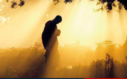6 cách xử thế và 8 đạo làm người giúp cả đời phú quý: Bạn đã có những gì?
