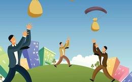 Sai lầm về tiền bạc hầu hết mọi người đều mắc - Lý do bạn vẫn chưa thể giàu có thực sự