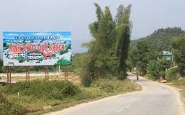 Đẩy mạnh hợp tác kinh tế xuyên biên giới: Hướng đi nhắm tới của tỉnh Cao Bằng