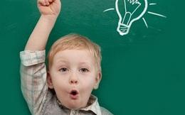 3 cách rèn luyện giúp não bộ đưa ra những quyết định nhanh chóng và chính xác
