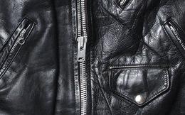 Lịch sử chiếc khóa kéo - Chỉ 1 phát minh nhỏ đã thay đổi ngành thời trang mãi mãi như thế nào