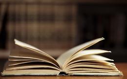 Không nhất thiết cứ phải đọc nhiều sách mới thành công, những người nổi tiếng này là ví dụ điển hình nhất