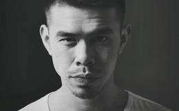 """Lo tương lai hết tiền nhưng chàng trai Hà Nội vẫn nghỉ việc để theo đam mê """"nhàn rỗi"""""""