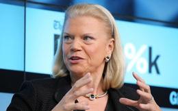 Công nghệ nhận diện giọng nói của IBM xác lập kỷ lục mới, khả năng nghe hiểu đã ngang ngửa con người