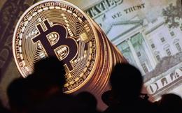 """CEO JPMorgan tuyên bố """"dìm hàng"""" bitcoin đẩy giá xuống rồi âm thầm mua vào, giờ thì giá bitcoin lại sắp chạm mốc 4.000 USD"""