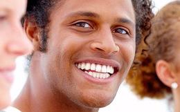 Mặt tối ở đất nước giàu có nhất thế giới: Nam thanh niên 24 tuổi chết vì đau răng, 50 triệu người không có bác sĩ nha khoa