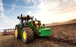 Nhìn chuyện nút thắt chính sách nông nghiệp để hiểu tại sao Chính phủ quyết liệt mở rộng hạn điền đến vậy
