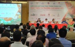 Không theo sát quy định, hơn 1.000 doanh nghiệp Việt không thể xuất hàng vào Mỹ