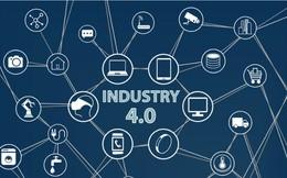 3 công nghệ đang thay đổi thế giới trong từng phút trong thời đại cách mạng 4.0 không phải ai cũng biết