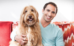 Từ một ý tưởng được cho là ngớ ngẩn, một thầy giáo đã gọi vốn được 47 triệu USD nhờ startup cung cấp dịch vụ thuê nhà cho chó