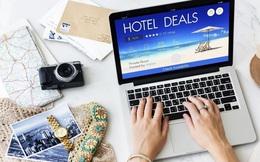 Doanh nghiệp Việt Nam làm gì trước 'miếng bánh' 9 tỷ USD thị trường du lịch trực tuyến?