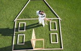 Làm theo 5 bước đơn giản này, vợ chồng trẻ chẳng mấy chốc thực hiện hóa giấc mơ nhà đẹp, xe bốn bánh, con cái được giáo dục tốt