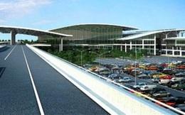 Tập đoàn Sân bay Paris mua 20% cổ phần ACV