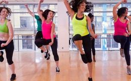Tập thể dục theo cách này sẽ mang lại hiệu quả như một phương thuốc thần kỳ