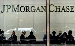 JPMorgan vừa mới đầu tư một lượng tiền lớn vào bitcoin ngay sau bình luận chê bai của CEO?