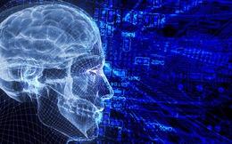 Chính phủ Mỹ thờ ơ, tương lai thế giới nằm trong tay những gã khổng lồ công nghệ?