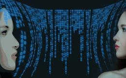 Trí tuệ nhân tạo đã đạt đến trình độ sáng tác ngôn ngữ mới khiến con người 'như vịt nghe sấm'