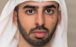 UAE bổ nhiệm vị trí chưa từng có trên thế giới: Bộ trưởng Bộ Trí Tuệ nhân tạo
