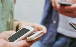 Tốc độ Internet Việt Nam xếp thứ 58 trên thế giới