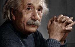 4 bài học vô giá về sự sáng tạo của nhà thiên tài vật lý Albert Einstein: Dù bạn là ai cũng nên biết!