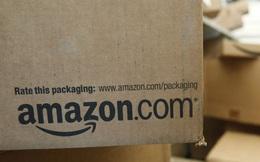 Đừng mua sắm online dựa trên số lượng review của sản phẩm