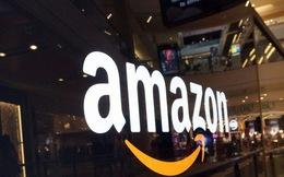 """""""Ông lớn"""" Amazon và thách thức chưa từng có tại thị trường Australia"""