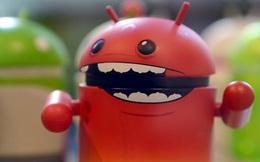 Từng có nhiều lợi thế hơn PC, cuộc chiến chống virus trên Android đang đứng trước nhiều thách thức khó lường