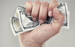 Triệu phú Mỹ: Nếu có 5 dấu hiệu này, bạn đừng trách tại sao mình mãi không giàu nổi