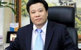 Đại án Oceanbank: Hà Văn Thắm chuẩn bị hầu tòa 20 ngày liên tiếp