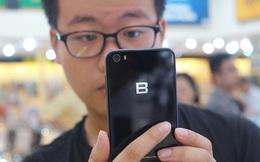 """Người dùng bắt đầu trải nghiệm Bphone 2017 từ hôm nay: Ấn tượng tốt, tuy nhiên vẫn chưa đủ """"chất"""" để thuyết phục người dùng iPhone, Galaxy"""