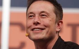 Elon Musk muốn upload não bộ con người lên internet - ông sẽ phải đối mặt với khó khăn nào?