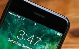 Vụ kiện tỷ đô: Qualcomm kiện ngược Apple vì đã kìm hãm sức mạnh chip LTE của Qualcomm trên iPhone