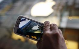 Samsung và LG tích cực xâm chiếm thị trường smartphone Mỹ, sân nhà của Apple