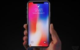 Dù có bán chạy cỡ nào đi nữa thì iPhone X cũng không giải quyết được các vấn đề ở Trung Quốc của Apple?
