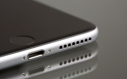 Tất cả lời gièm pha về iPhone mới đã biến mất