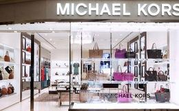 Michael Kors, thương hiệu yêu thích của nhiều chị em Việt bỗng ế ẩm, chuẩn bị đóng 100 cửa hàng