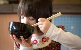Mottainai – bí quyết để trở nên giàu có của người Nhật, phong cách sống cả thế giới ngưỡng mộ