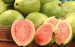 Ở Việt Nam cũng có những loại quả vừa dân dã mà lại vô cùng tốt cho sức khỏe