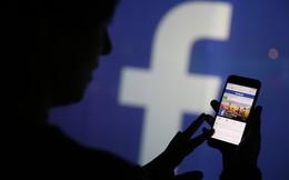 Facebook đã cho phép người dùng xóa hàng loạt bài viết cùng lúc