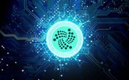 Một loại tiền mã hóa được tạo ra mà không cần đến nền tảng blockchain có thể sẽ là kẻ thách thức Bitcoin trong tương lai
