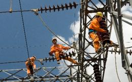 Nhìn lại 1 năm thí điểm thị trường bán buôn điện cạnh tranh