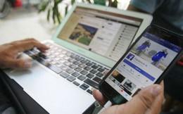 Bộ Tài chính đề nghị Google, Facebook, Apple… khai báo, nộp thuế nhà thầu