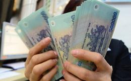 Nhà nước thu về 12.190 tỷ đồng từ bán cổ phần trong 4 tháng
